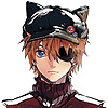 diegotuno's avatar