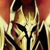 DiegoVila's avatar