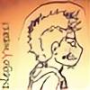 DiegoyWeas's avatar