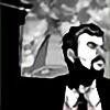 DiegoZ83's avatar