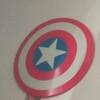 DIEGOZkay's avatar