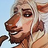 diegson's avatar