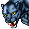 DieHard300's avatar