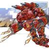 DieHardMechwarrior's avatar