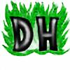 Diehardstormhawksfan's avatar