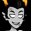 DieHatchet's avatar
