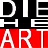 DieheArt's avatar
