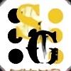 diehliciousx3's avatar