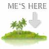 dieideeistgut's avatar