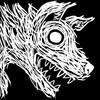 Dieihellden's avatar