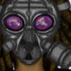 DieIronie's avatar
