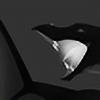 DieJadePrinz's avatar