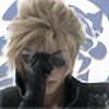 diejava's avatar