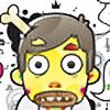 diekave's avatar