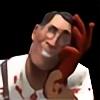 dieKritzelei's avatar