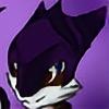 Dield's avatar