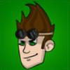 Dielerorn's avatar