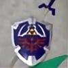 Dielga1's avatar