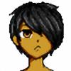 Dieliala's avatar