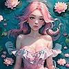 Dielilen's avatar