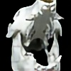 dieLille's avatar
