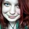 DieMaira's avatar
