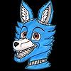 Diemand's avatar
