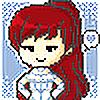 diemechon7's avatar