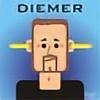 Diemer-Cartoonist's avatar