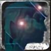 DieMondfrau's avatar