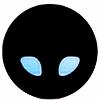 diemshnb's avatar