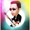 DiendHkz's avatar