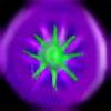 DiENExDREAM's avatar