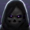 Dienhardth42's avatar