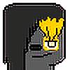 Diennsia's avatar