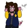 Dienomic's avatar