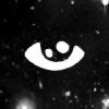 dienstknecht's avatar