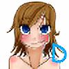 dientjeart's avatar