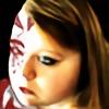 DiePersephone's avatar