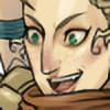 DiePestArzt's avatar