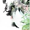 diepthienphong's avatar