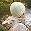 dierat-stock's avatar