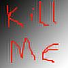 dieromantic2006's avatar