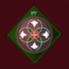 dieroteiris's avatar