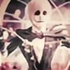 dierous's avatar