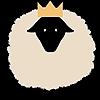 diErrico-kennel's avatar