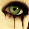 Dies0nne's avatar