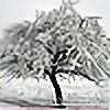 DieSektion's avatar