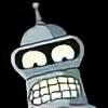 Diesel17's avatar