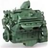 diesel561's avatar